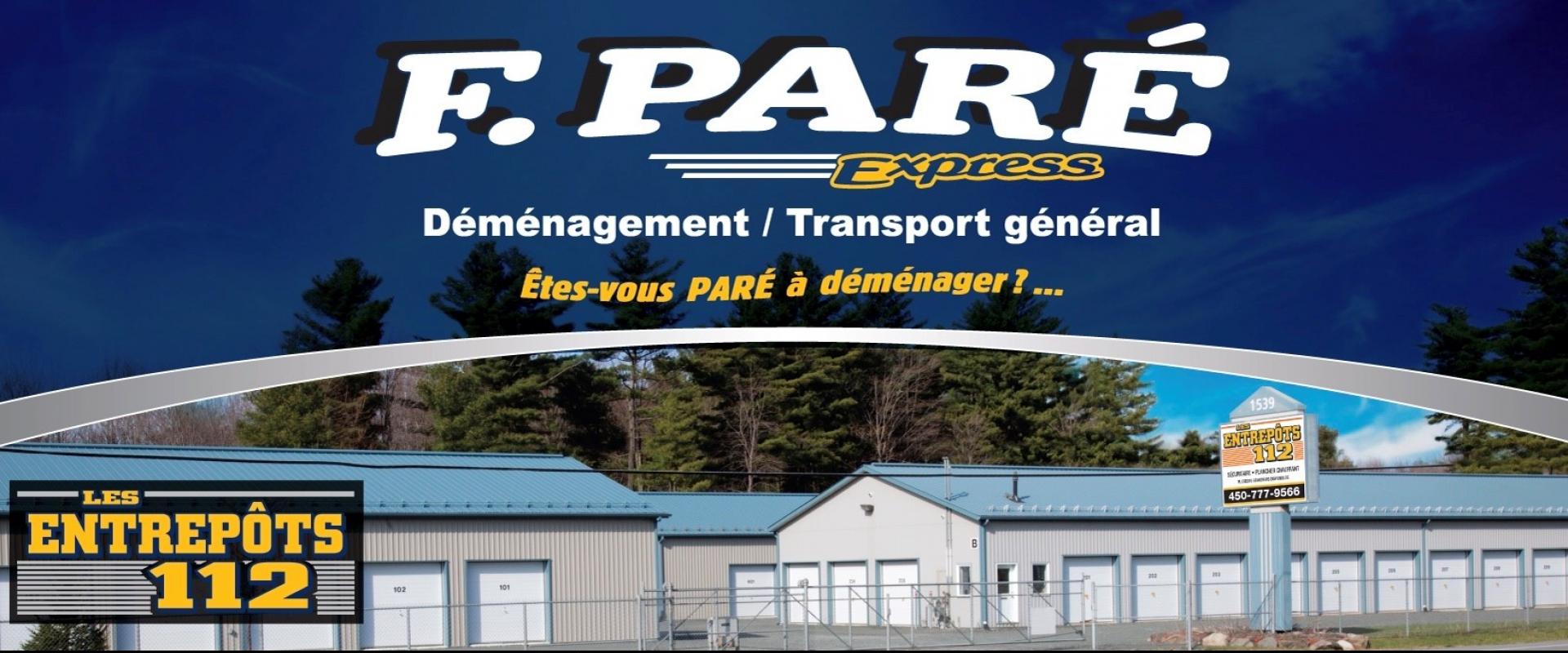 demenagement-f-pare-granby-rive-sud-entreposage.png